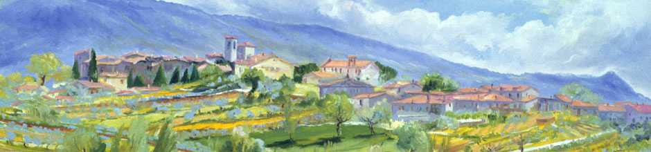 Casteltodino