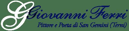 Giovanni Ferri